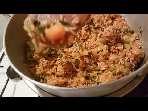 riz-facon-couscous-tres-simple