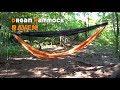 Dream Hammock Raven Looky-See