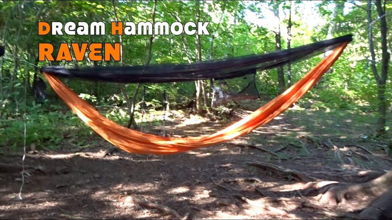 professional hammock canopies outdoor dp aluminum canopy garden amazon com undercover instant grade