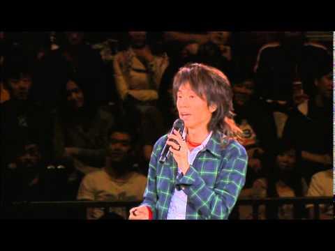 黃子華 Dayo 2012 娛樂圈血肉史2 disc1 - YouTube