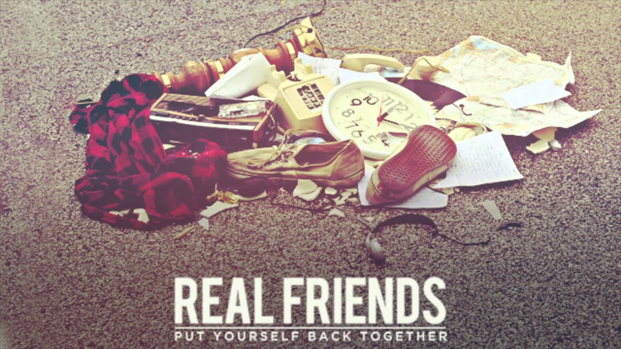 real-friends-old-and-all-alone-realfriendsband