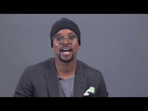 Cooking with Mme Maps Episode 3   Dimpho Maponyane   South African Youtuber from YouTube · Duration:  13 minutes 44 seconds
