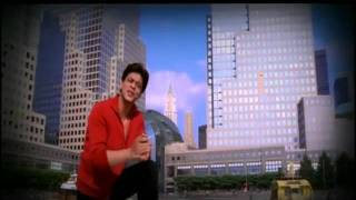 Kal Ho Naa Ho - Trailer (HD)