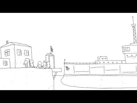 ММs01ep13 История Ирландии 2014 HD [DIRECTORS CUT]