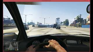 gta V game car meter speed show .,.,..,.,.