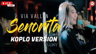 via-vallen---senorita-koplo-cover-version-shawn-mendes-feat-camila-cabello