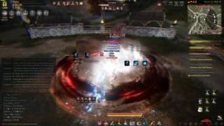 bdo pvp series maehwa vs maehwa warrior ranger valkyrie