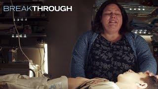 Breakthrough | Now On Blu-ray & Digital | 20th Century FOX
