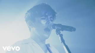Declan McKenna - Why Do You Feel So Down (Live)