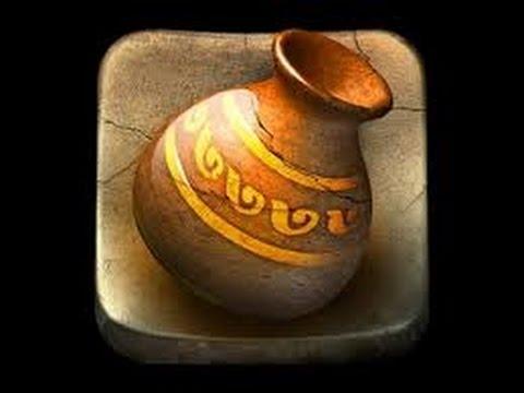 تحميل لعبة pottery المدفوعة مجانا