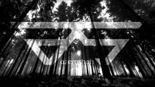 Rimba Bebanan - Azsh Remix