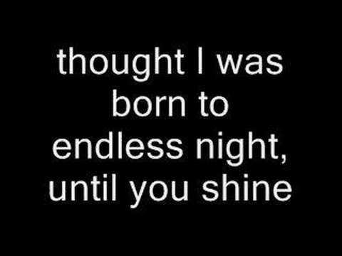 james blunt high lyrics