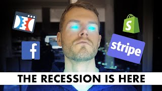 The 2020 Online Business Collapse Is Already Happening