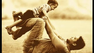 Fathers Day Quotes : Top 26 Best Fathers Day Quotes 2015