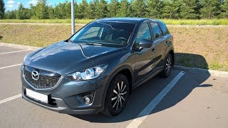 видео Автомобили Mazda 5: продажа и цены
