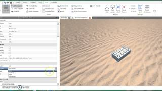 How-to make a part thin in ROBLOX Studios