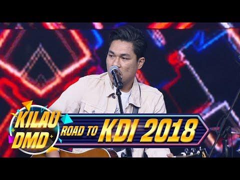 Makin Keren! Lagu Si Doel Anak Betawi Remake By Armada Band - Kilau DMD (3/7)