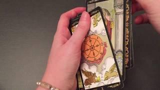 ПЕРСПЕКТИВЫ НА РАБОТЕ/ ЧТО ОЖИДАТЬ В БУДУЩЕМ?/ 3 РАСКЛАДА/ ГАДАНИЕ ОНЛАЙН/Tarot divination