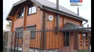 Эксперт Союз   Строительно техническая экспертиза при покупке дома(http://www.expert-souz.ru/, 2012-02-04T09:48:51.000Z)