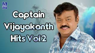 Vijayakanth is one of very few tamil speaking actors to have acted only in movies throughout his career, though been dubbed into telugu...