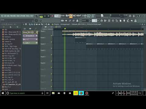Gori Pyar Me Take Pagal Tohara Hogaini Ham #dekhi Apno Suratiya Sisa To Laukeli Tu Sanam #dj Remix