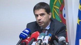 Portogallo, si è dimesso il ministro delle finanze Gaspar - economy