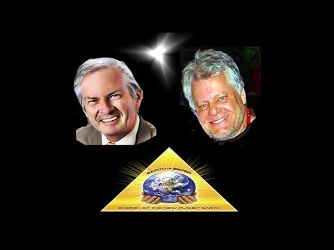 Earth-Keeper Presents: Dr Joseph McNamara - Duality The Purposed Illusion