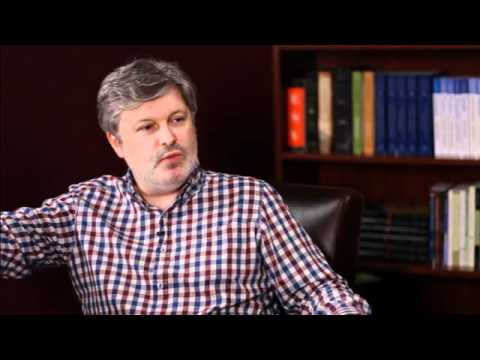 James MacMillan on his new setting of the resurrection story