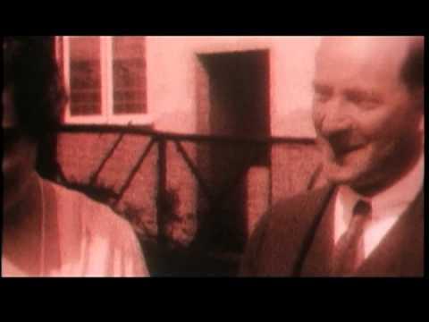 Trailer do filme Crepúsculo do Caos