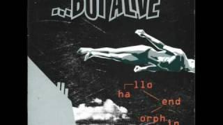 But Alive - Beste Waffe