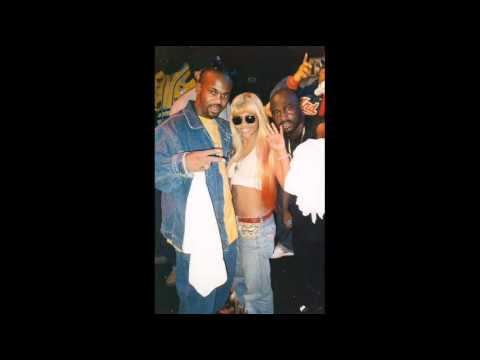 Think, you suck my dick lyrics lil kim think