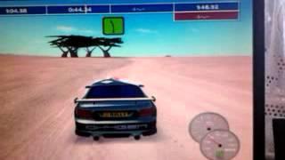 zagrajmy w gre euro rally championship