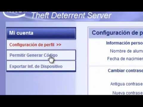 Desbloquear Netbooks del Gobierno, Via servidor, 2017.: Un breve tutorial para desbloquear las netbooks del gobierno. Apto para todos los paises. Argentina, Uruguay, Paraguay, Panama y Demas.  Edit 15/05/2016 : NO PUEDO GENERAR CODIGOS PARA NADIE.   Link para activar la net, debes estar conectado a la red de la escuela (AP). https://tdserver/tdserver/student/activation.jsp?HWID=IDDEHARDWAREDENET