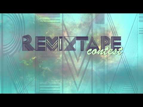 "Remixtape Contest ""9:11 - Cum se face"" [instrumental]"