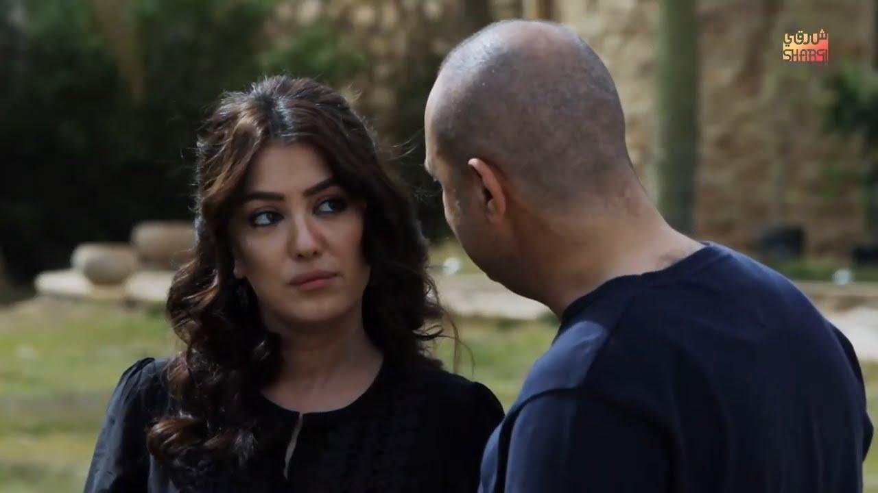 Episode 27 - Ala Kaf Afret Series /  مسلسل علي كف عفريت - الحلقة السابعة والعشرون