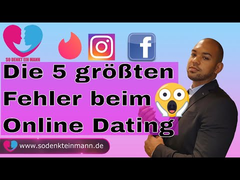 zeit dating app
