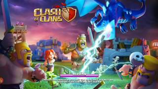 Clash of clans || kisi ka bhi base copy kare new trick in hindi/urdu