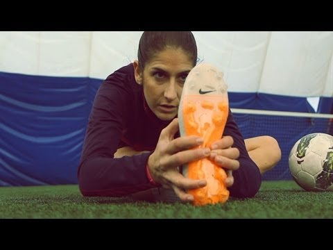 Yael Averbuch: Love the Journey
