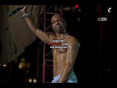 DMX - ( New 2017 ) - Lord Give Me a Sign -