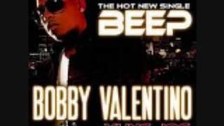 Beep Instrumental - Bobby Valentino & Yung Joc
