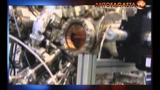 Grafeno: el producto que podría reemplazar al hierro y al cobre