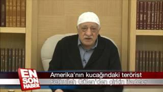 Fethullah Gülen'den 1 Kasım Seçim Yorumu