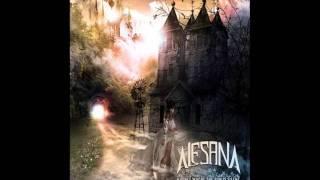 Alesana - A Gilded Masquerade HQ