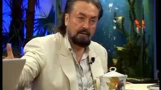 Nasr Suresi, 1-3 Ayetlerinin Tefsiri (18 Kasım 2010 tarihli sohbetten)...