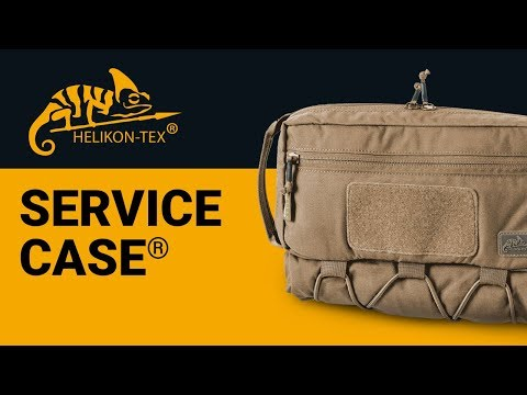 Helikon-Tex - Service Case®