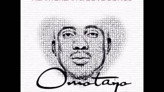 Omotayo - Lojosi