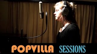 Emma Bale - All I want (PopVilla session)