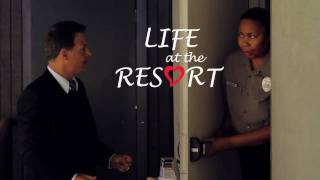 Life at the Resort Movie Trailer short version