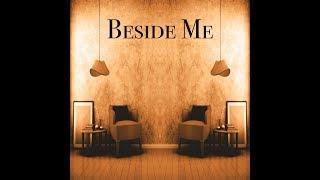 Beside Me - MiGO (Audio)