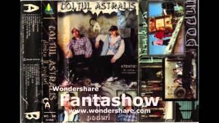 Coltul Astralis-Ramanem impreuna feat Eugenia Pausan